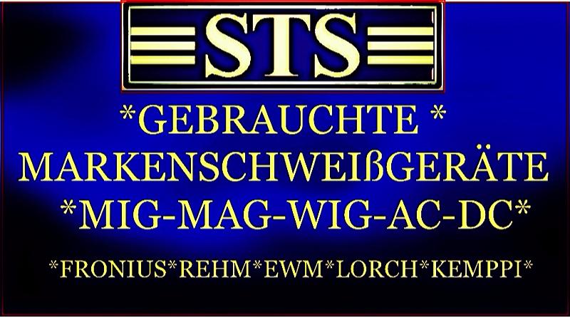 https://www.ebay-kleinanzeigen.de/s-gebrauchtes-schweißgerät/k0