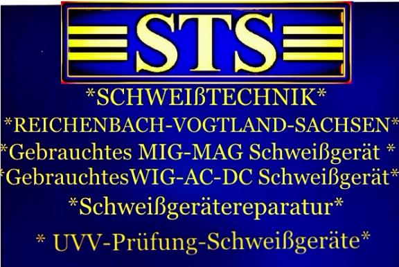 =STS=www.dhd24.com/gebrauchtes-Schweißgerät