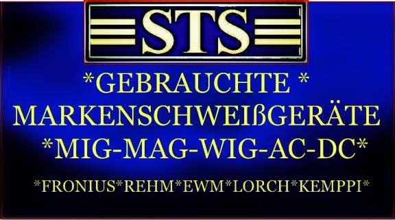 =STS=ebay-kleinanzeigen.de/gebrauchtes-Schweißgerät