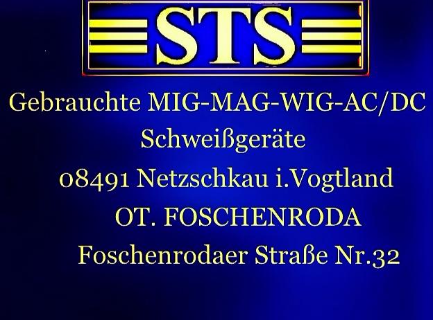 www.markt.de/gebrauchtes+schweißgeraet/=STS=gebrauchtes-Schweissgerät