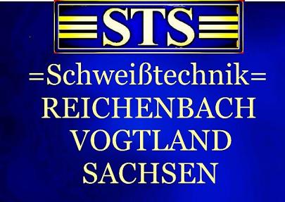 =STS=.blechzulieferer.de/sts-schweißtechnik-service-sts-gebrauchtes-schweißgeraet+2460/angebote