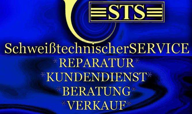 www.sts-gebrauchtes-schweissgerät.de